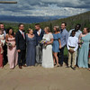 Colorado Wedding June2017-841