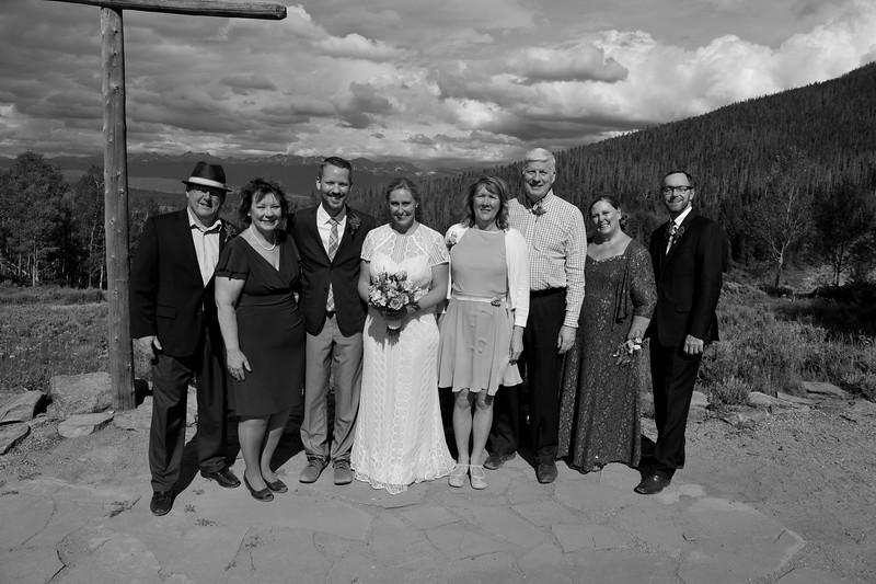 Colorado Wedding June2017-899