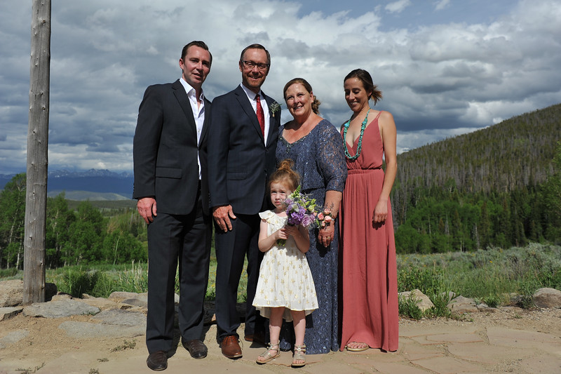 Colorado Wedding June2017-813