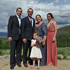 Colorado Wedding June2017-813