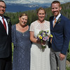 Colorado Wedding June2017-856