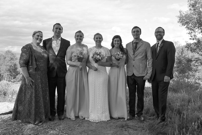 Colorado Wedding June2017-966