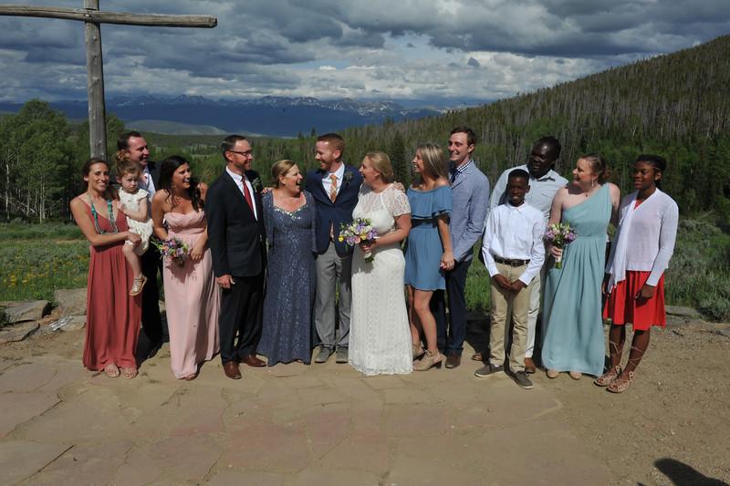 Colorado Wedding June2017-842