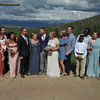 Colorado Wedding June2017-842