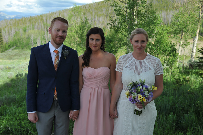 Colorado Wedding June2017-910