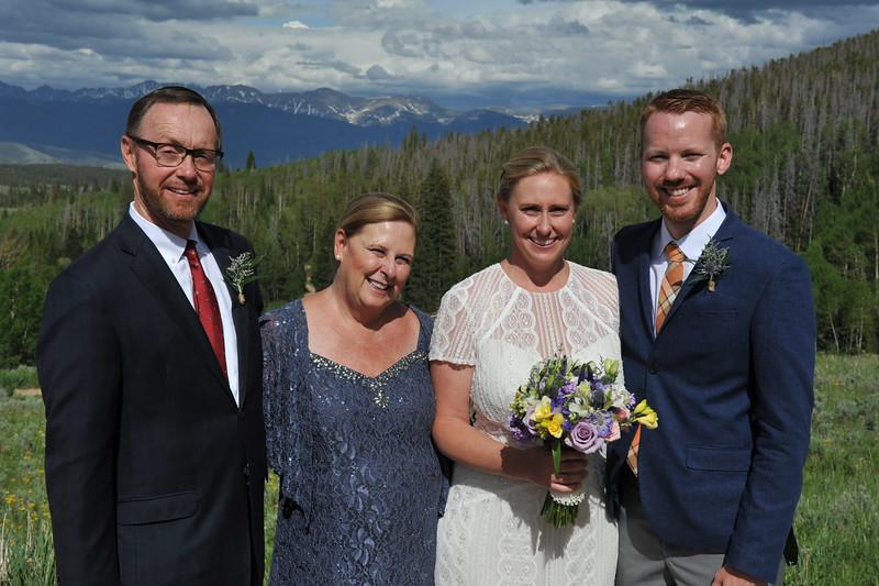 Colorado Wedding June2017-851