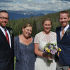 Colorado Wedding June2017-851
