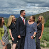 Colorado Wedding June2017-809