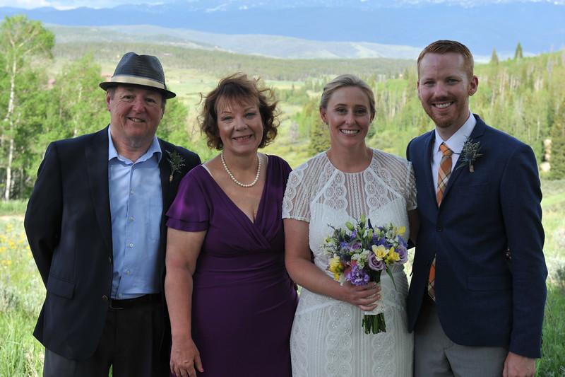 Colorado Wedding June2017-925