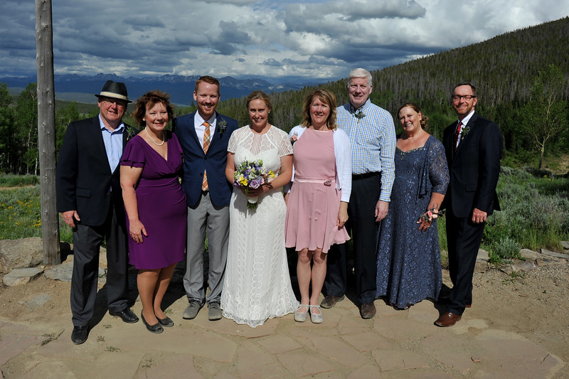 Colorado Wedding June2017-900