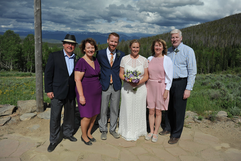 Colorado Wedding June2017-882
