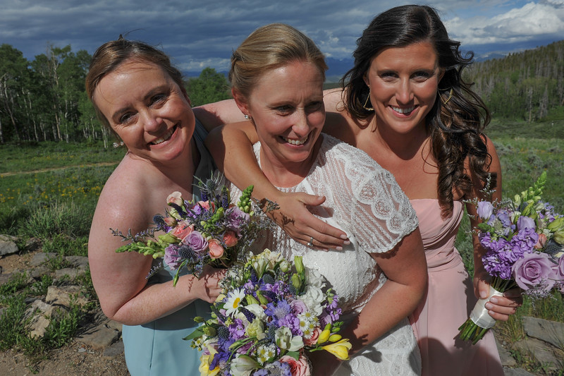 Colorado Wedding June2017-993