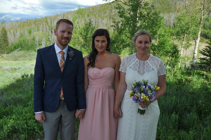 Colorado Wedding June2017-911