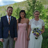Colorado Wedding June2017-911