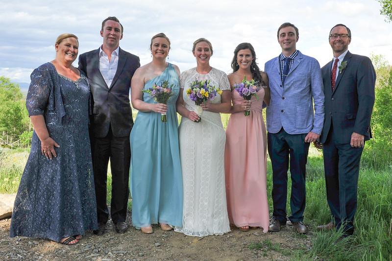 Colorado Wedding June2017-965
