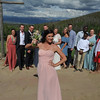 Colorado Wedding June2017-845