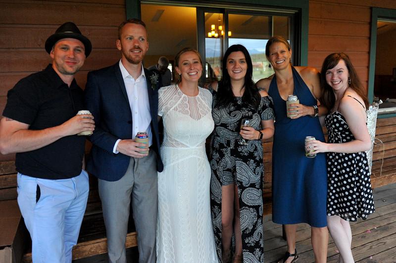 Colorado Wedding June2017-1132
