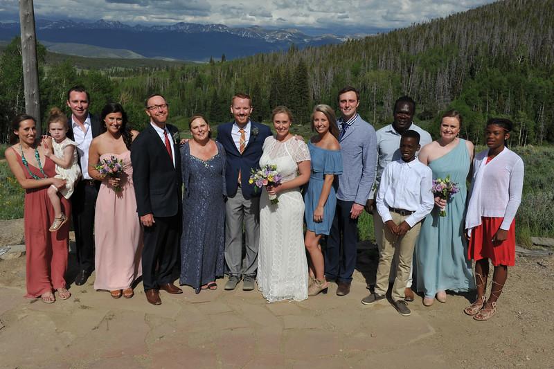 Colorado Wedding June2017-828