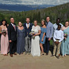Colorado Wedding June2017-828