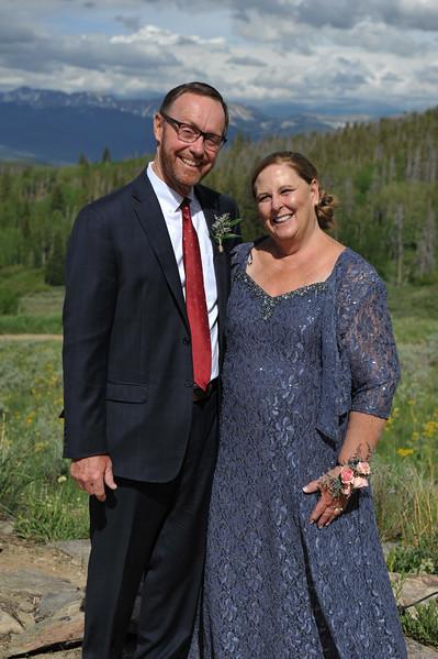 Colorado Wedding June2017-798