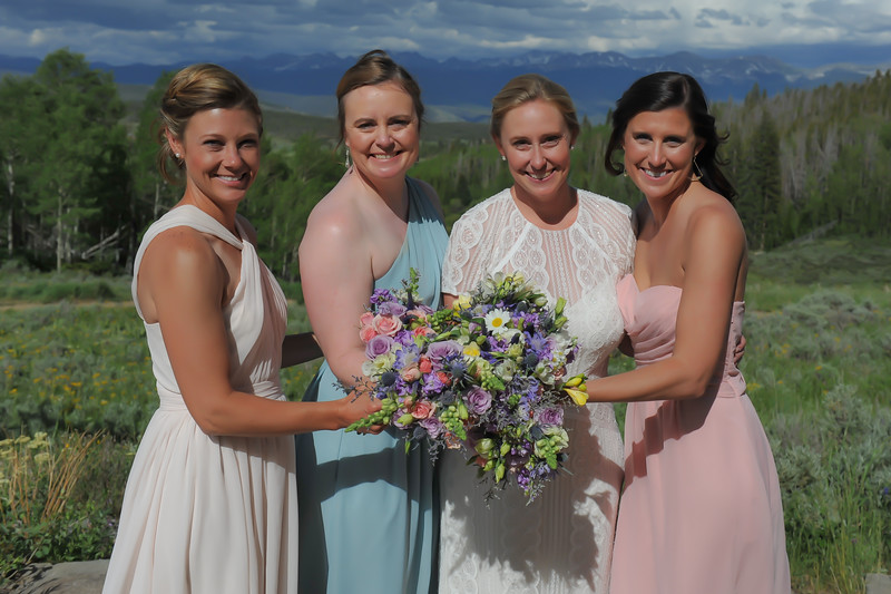 Colorado Wedding June2017-995