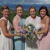Colorado Wedding June2017-995