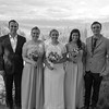 Colorado Wedding June2017-959