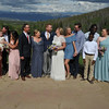 Colorado Wedding June2017-836