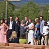 J&S CO Wedding June17 JC-61