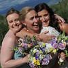 Colorado Wedding June2017-987