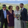 Colorado Wedding June2017-932