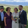 Colorado Wedding June2017-931