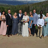 Colorado Wedding June2017-825