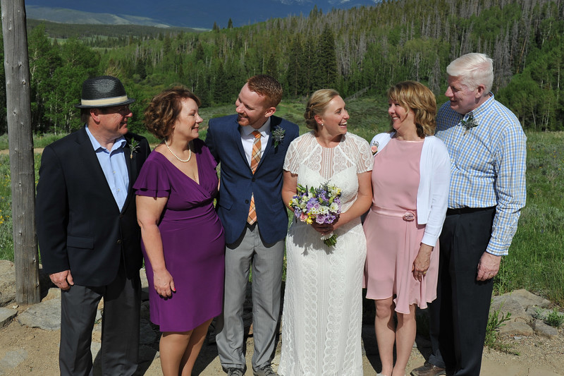 Colorado Wedding June2017-888