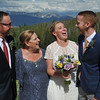 Colorado Wedding June2017-859