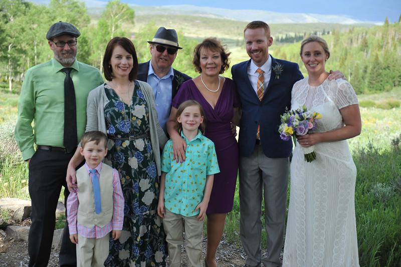 Colorado Wedding June2017-920