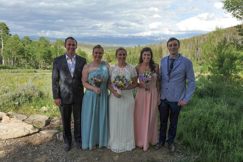 Colorado Wedding June2017-960