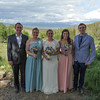 Colorado Wedding June2017-960