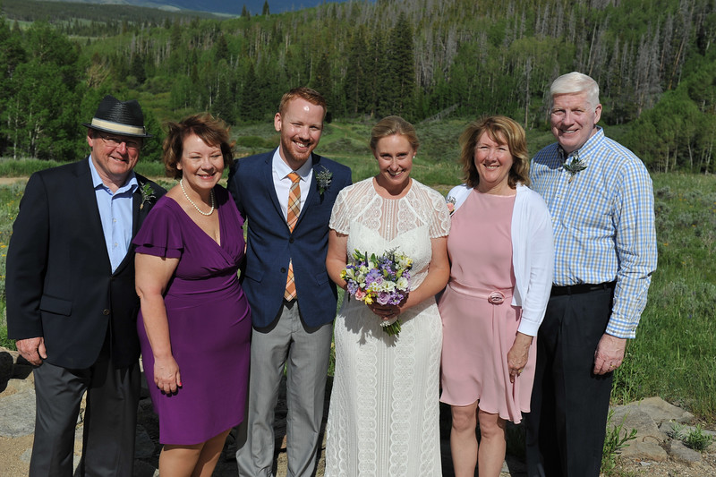 Colorado Wedding June2017-886