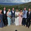 Colorado Wedding June2017-980