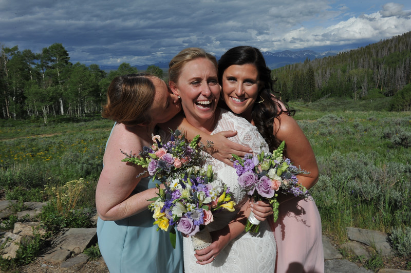 Colorado Wedding June2017-989