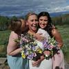 Colorado Wedding June2017-989