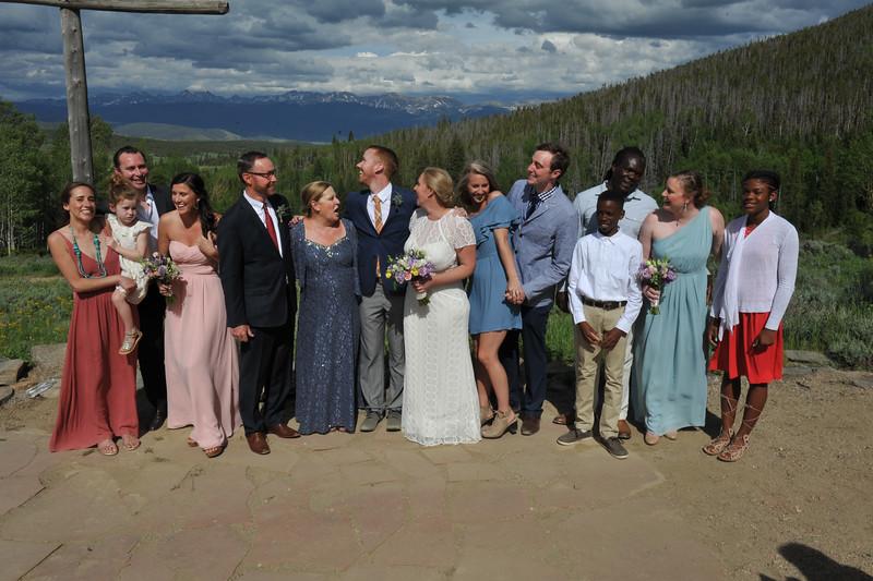 Colorado Wedding June2017-839