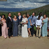 Colorado Wedding June2017-839