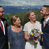 Colorado Wedding June2017-858