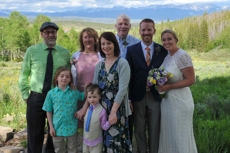 Colorado Wedding June2017-934