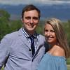 Colorado Wedding June2017-607
