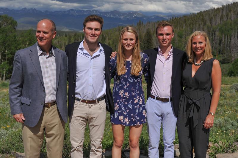 Colorado Wedding June2017-594