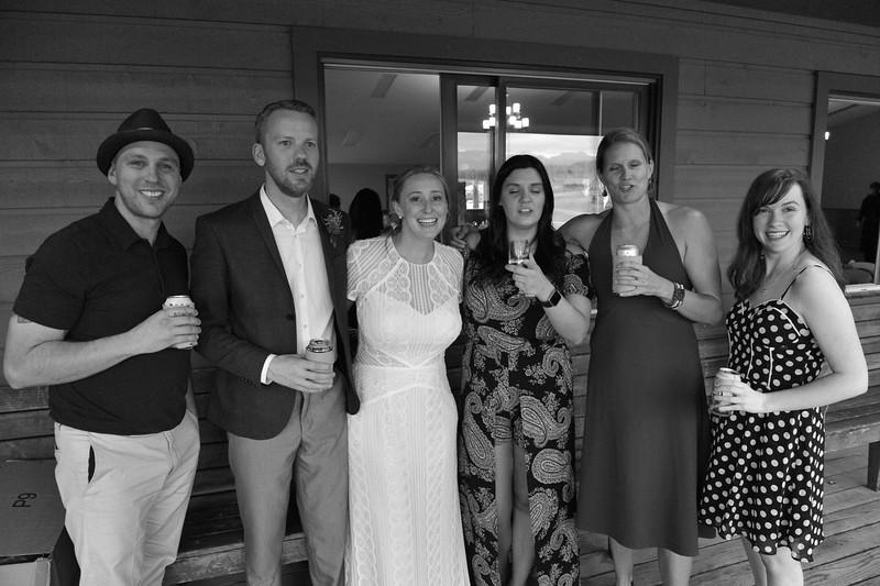 Colorado Wedding June2017-1129