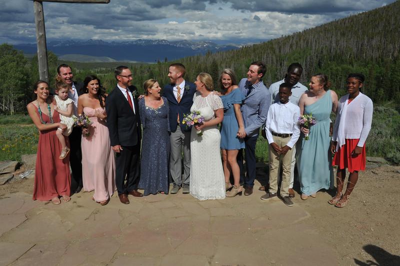 Colorado Wedding June2017-840